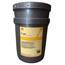 Shell TF 1055 SAE 75W-90 20 Liter