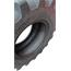 320/65R16 120A8/117D BKT Reifen Agrimax RT 657 TL