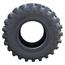 340/80R18 143A8/143B Michelin Bibload (12.5/80R18)
