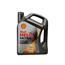 Shell Helix Ultra 5W-40 5 Liter Motorenöl