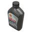 12x1 Ltr Shell Helix Ultra Professional AJ-L 0W-20
