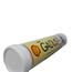 Karton12x Shell Gadus S1 V220 2 400g Mehrzweckfett