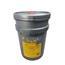 Shell Spirax S4 CX 30W 20 Liter (Donax TC 30W)