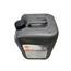 Shell Helix Ultra 5W-40 20 Liter Motorenöl