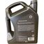 Shell Helix Ultra 0W-40 5 Liter Motorenöl