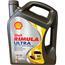 Shell Rimula Ultra 5W-30 5 Liter (E9/M3677/VDS-4)