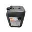 Shell Helix Ultra SN PLUS 0W-20 20 Liter