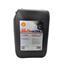 Shell Helix Ultra Professional AJ-L 0W-20 20 Liter