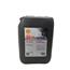 Shell Helix Ultra Professional AS-L 0W-20 20 Liter