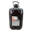 Shell Helix Ultra Prof AF 5W-30 ECO 20 Liter