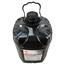 Shell Helix Ultra A5/B5 0W-30 ECO 20 Liter