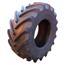 600/65R28 154D/150E Michelin MachXBib TL