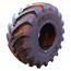 620/75R34 170A8/170B Michelin MegaXBib (23.1R34)