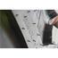 500/70R24 164A8/164B Michelin XMCL (19.5LR24)