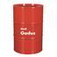 Shell Gadus S1 V220 2 50 kg Mehrzweckfett KP2G-20