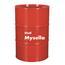 Shell Mysella S5 S 40 209 Liter Biogasmotorenöl