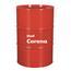 Shell Corena S4 P 68 209 Liter VDL/DAB Kompressor