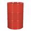 Shell Gadus S3 Wirerope A 180 kg Kabel-Fett