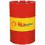 Shell Helix Ultra Racing 10W-60 209 Liter PUREPLUS