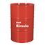 Shell Rimula R3+ SAE 30 209 Liter Motorenöl