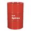 Shell Spirax S6 ATF VM Plus 209 Liter Getriebeöl
