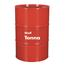 Shell Tonna S3 M 220 209 Liter Bettbahnöl