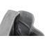 8.15-15 TR75A Luftschlauch für Reifen