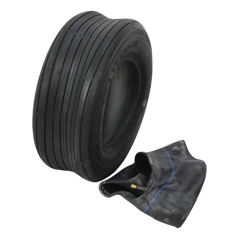 16x6.50-8 16x7.50-8 Qualitäts Luftschlauch für Reifen TR13 Gummiventil 8 Zoll