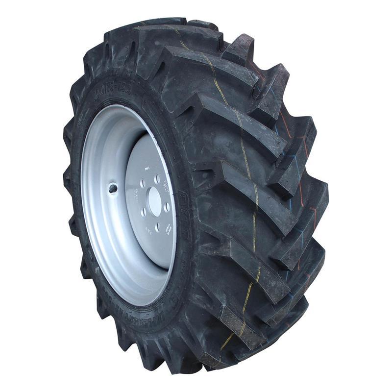 schlepperreifen landwirtschaftsreifen reifen f r traktor. Black Bedroom Furniture Sets. Home Design Ideas