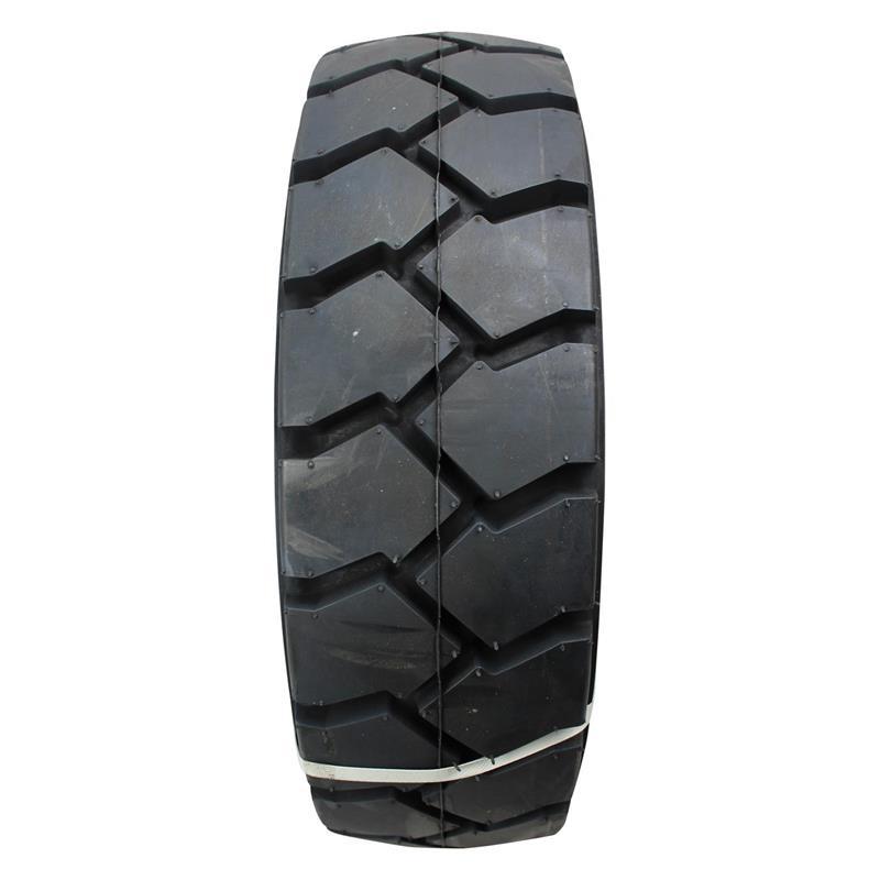 Wulstband 6.00-9 Zoll für Felgen RäderFelgenband 9 Zoll Reifen