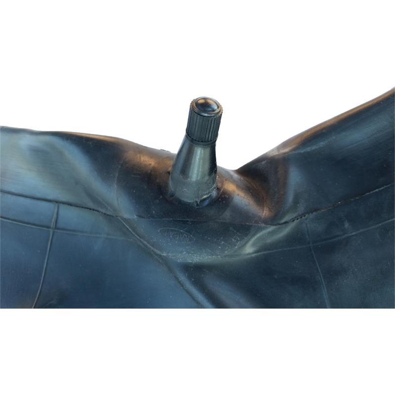 14.5//80-20 Luftschlauch für Reifen mit TR15 Gummiventil Gummischlauch