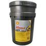 Shell Rimula R6 LME 5W-30 20 Liter (E6/E7/3677)