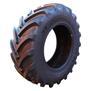IF710/70R42 179D Michelin AxioBib TL