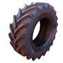 420/70R24 130D Michelin Omnibib TL