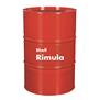 Shell Rimula Ultra 5W-30 209 Liter E9/M3677/VDS-4