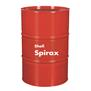 Shell Spirax S3 AM 80W-90 209 Liter