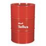 Shell Tellus S2 MX 46 HLP 209 Liter Hydrauliköl