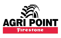 Agri Point Firestone