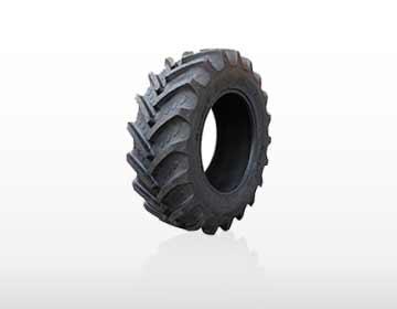 Michelin Landwirtschaftsreifen