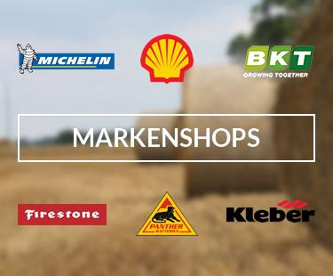 Markenshops