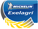 Michelin Exelagri