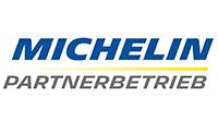 Michelin zertifiziert